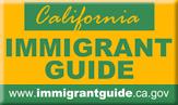 http://www.immigrantguide.ca.gov/