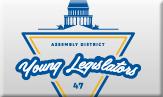 /young-legislators