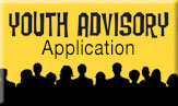 /youth-advisory-committee