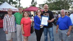San Bernardino Food Fest